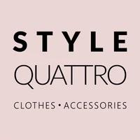 StyleQuattro