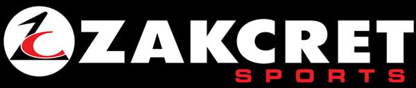 ZAKCRET Sports