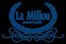 La Millou