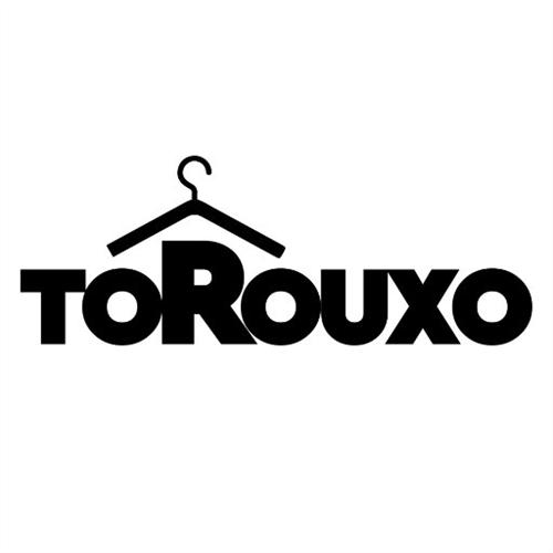 ToRouxo.gr