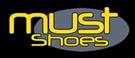 Mustshoes