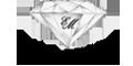 EM Gems and Diamonds