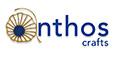 Anthoshop