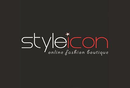 Style Icon Boutique