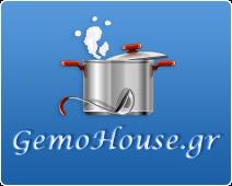 Gemohouse