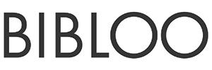 BIBLOO.com