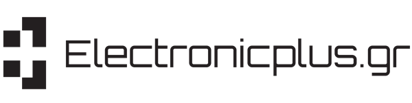 Electronicplus