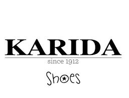 Karida Shoes