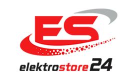 Elektrostore24