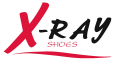 X-Ray Shoes