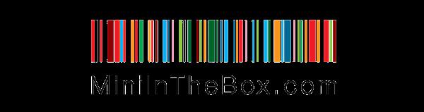 MiniInTheBox