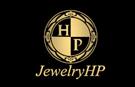 JewelryHP