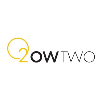 OWTWOFashion