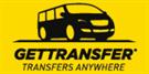 GetTransfer