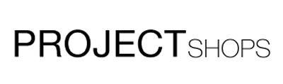 Projectshops