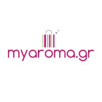 Myaroma.gr