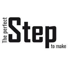 Step Shop