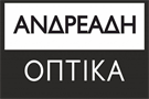 optikaandreadi.gr