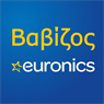Babizos Euronics