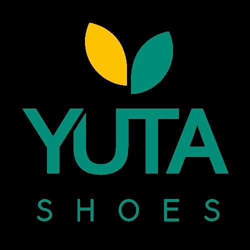 Yuta Shoes