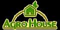 Agro House
