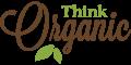 Think Organic
