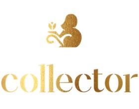 Crocus Collector
