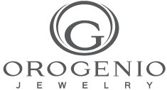 Orogenio