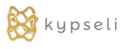 Kypseli Workshop