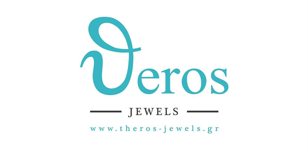 Theros Jewels