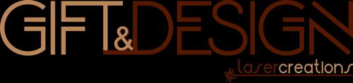 Gift & Design