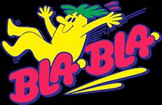 Bla Bla Toys