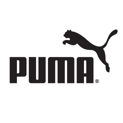 Puma EU