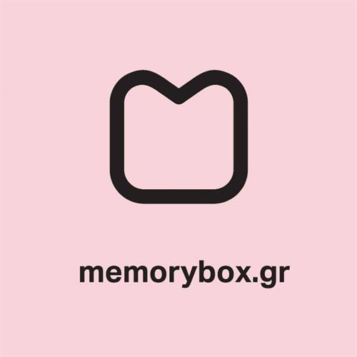 Memorybox.gr