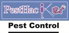 PestHacker Pest Control Co. Ltd