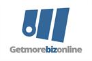Getmorebizonline
