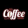 Mr.Coffee