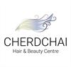 Cherdchai Hair & Beauty Centre
