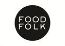 Food Folk