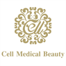 Cell Medical Beauty Centre