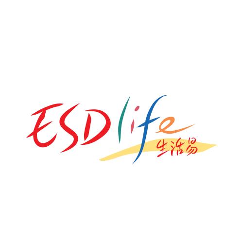 ESD Life
