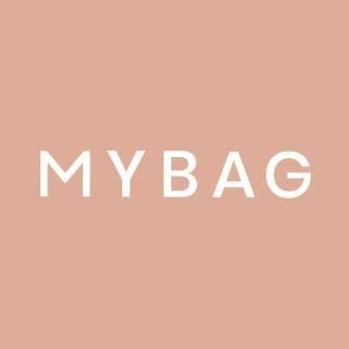 My Bag.com