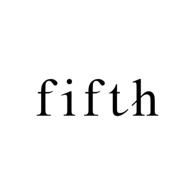 Fifth Clothing Hong Kong