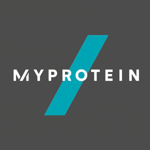 Myprotein Hong Kong