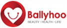 Ballyhoo Health