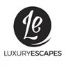 Luxury Escapes