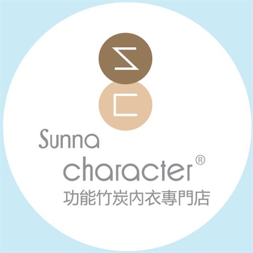 Sunna character Health Product