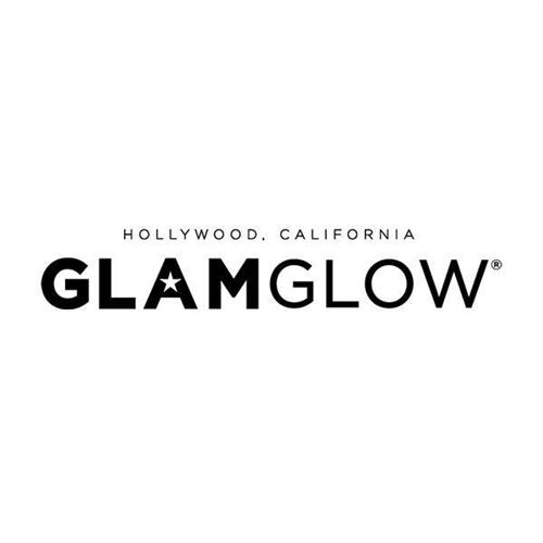 GLAMGLOW Cosmetic HK
