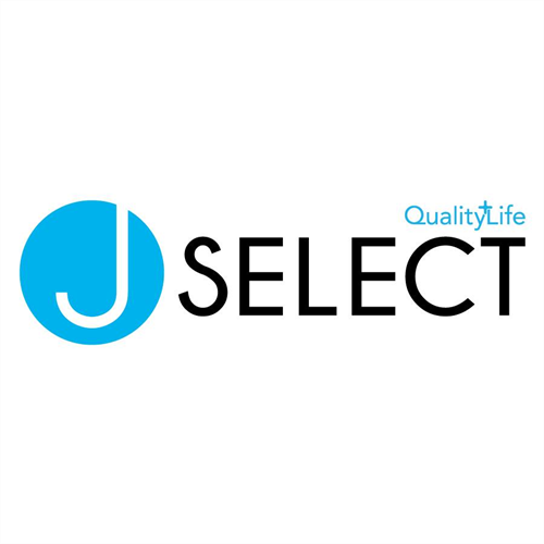 J SELECT Home Product