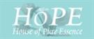 House of Pure Essence